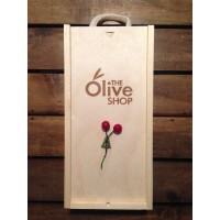The Olive Shop Gift Box