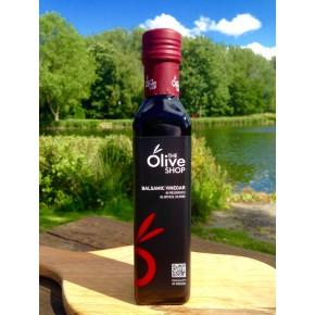 Balsamic Vinegar - 250ML