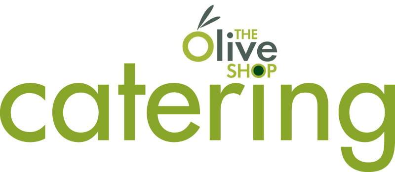 The Olive Shop Ltd Catering