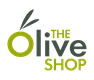 The Olive Shop LTD